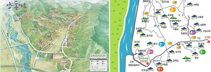 韩国故事 韩国旅游 韩国自由行 首尔,釜山 济州岛 统