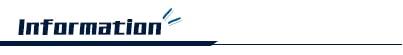 [江原道华川] 江原道华川冰钓百玩不厌 冰雪国度华川山鳟鱼庆典GO~GO! (冬季七大不可思议‧韩国代表庆典)