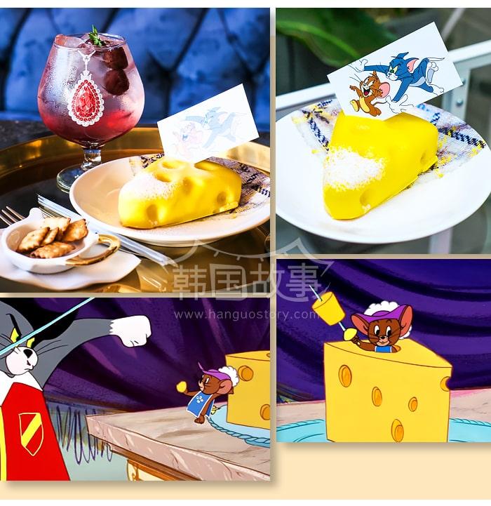 [韩国首尔/美食] 贵族宅邸X海岛度假村氛围人气餐厅 (酒吧)– HOTEL707