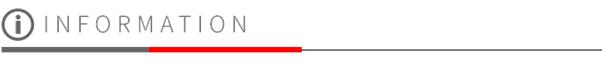 [韩国首尔/推荐日程] 2019~2020首尔林-圣水洞最新网红打卡路线