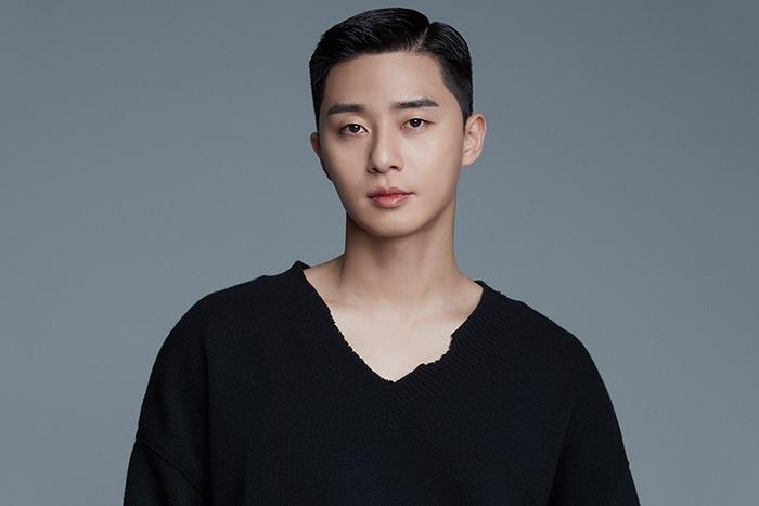 [韩国普通] 演员朴叙俊确定出演《驚奇隊長2》